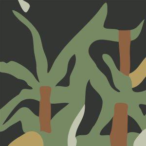 Valet - Nature