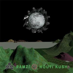 Ramzi - Houti Kush