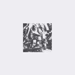 Acronym - June