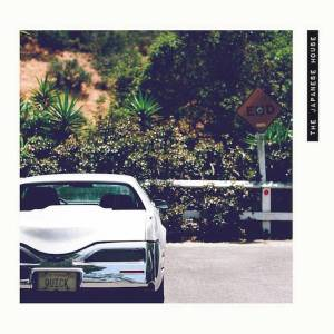 The Japanese House - Clean