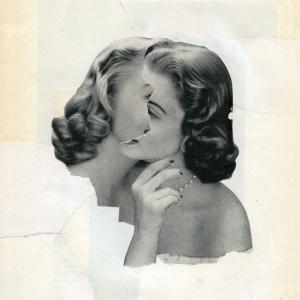 Julia Kent - Asperities