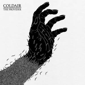 Coldair - The Provider