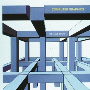Computer Graphics - We Have To Go