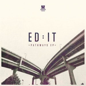 Ed:it - Pathways