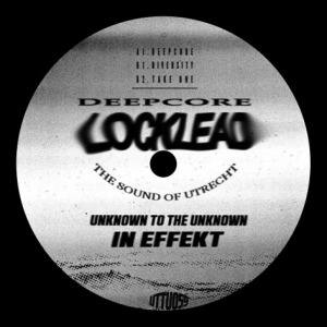 uttu059-locklead